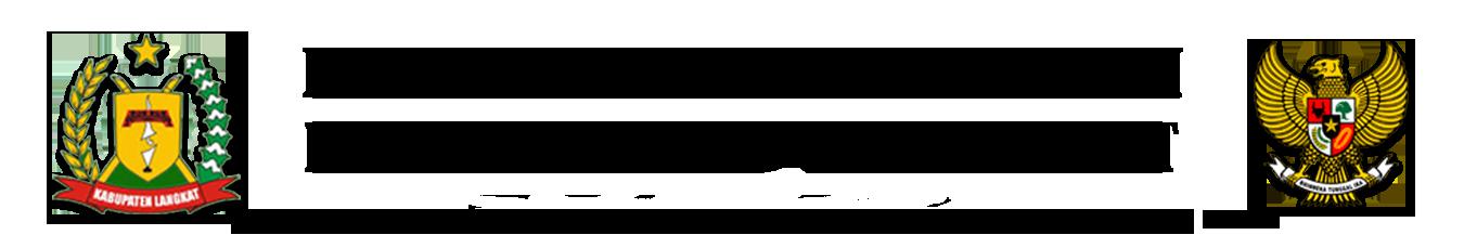 DPRD-LANGKAT