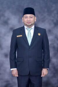M. BAHRI, SH. MH
