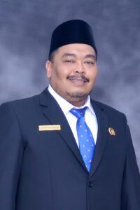 JOHAN WIRYAWAN BANGUN